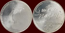 50 Gulden Beatrix 1984