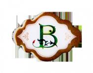 efteling_pin_alfabet_b