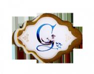 efteling_pin_alfabet_g