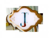 efteling_pin_alfabet_j