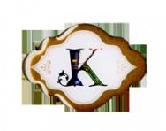 efteling_pin_alfabet_k