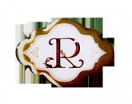 efteling_pin_alfabet_r