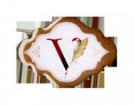 efteling_pin_alfabet_v