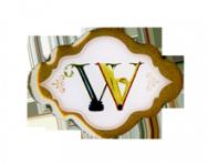 efteling_pin_alfabet_w