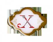 efteling_pin_alfabet_x