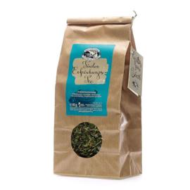 Tiroler Erfrischungs thee - 80 gram