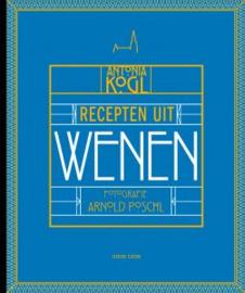 Recepten uit Wenen