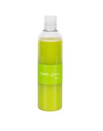 Berken zeep  - symbool voor geluk