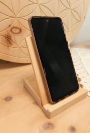 Zirben Smartphone houder