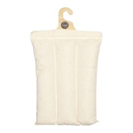 Fresh bag Zirben voor je kledingkast