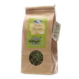 Tiroler Kräuter thee - 80 gram