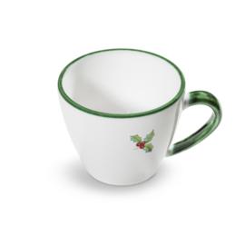 Koffiekopje Winterbes - 0,2 l