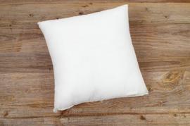 Kussenvulling polyester | 30 x 30 cm