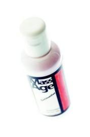 Rozemarijn thermo gel - Rosmarin Thermo Gel - 150 ml