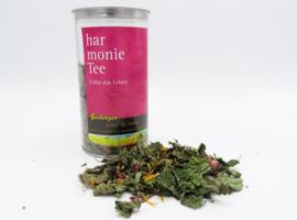 Harmonie thee - voel het leven