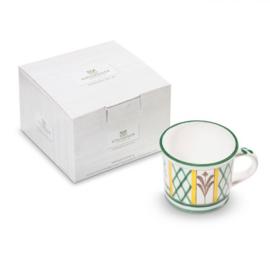 Koffiebeker Jagd - 0,24 l - cadeauverpakking