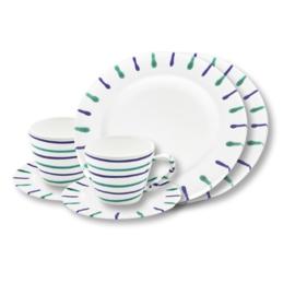 Ontbijt voor twee set - Traunsee cadeauverpakking