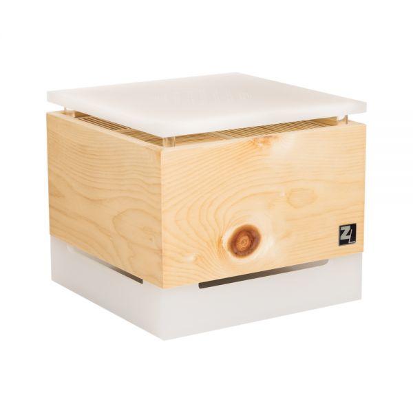 Luchtreiniger ZirbenLüfter® Cube  Salzburg