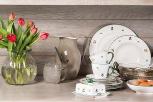 Alpenbloemen-design.png