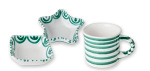 Gmundner-keramik-groen-gelfammt-oostenrijklijknatuurlijk.png