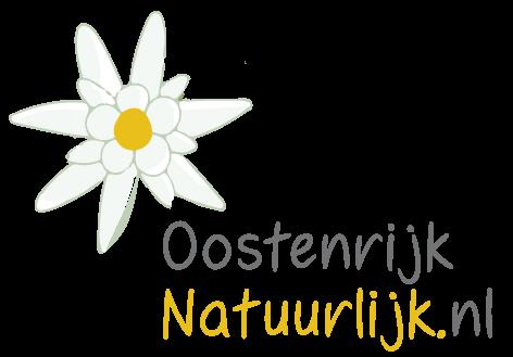 Informatieve website van de Zirbewinkel.nl