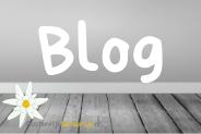 Blogs van OostenrijkNatuurlijk.nl