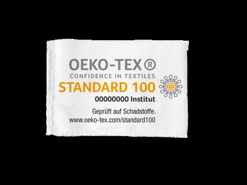 oeke-tex-gecertificeerd.png