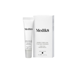 Dark Circles Tinted Primer