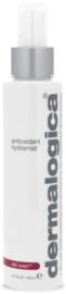 Antioxidant Hydramist 150 ML