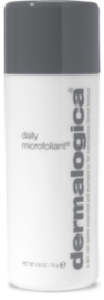 Daily Microfoliant 57 gr