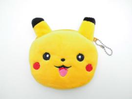 Portemonnee Pikachu