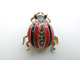 Broche insect 3.