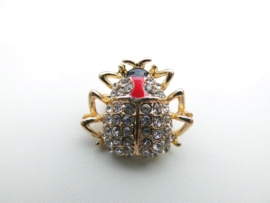 Broche insect 2.