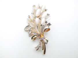 Beautiful broche