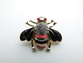 Broche insect 5.