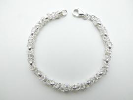 Braceletten