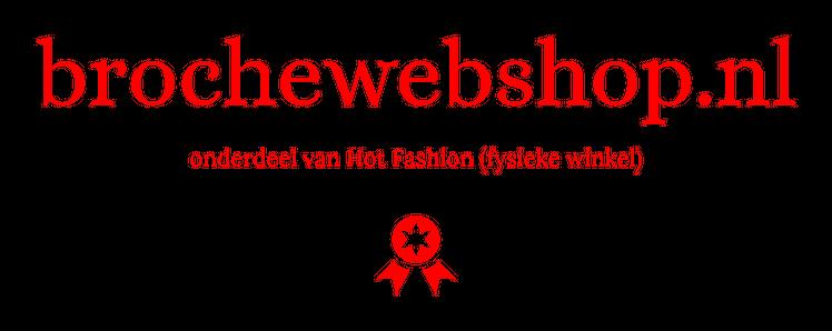 brochewebshop.nl