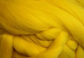 Meter lontwol: citroen