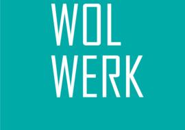 WolWerk