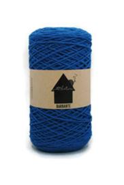Barbante M Maxima blauw ca. 300 gram