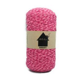Barbante M Pinklady  ca. 300 gram