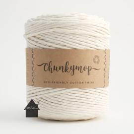 Chunkymop (9 kleuren)