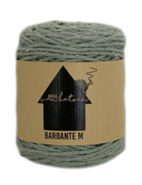 Barbante M Early Dew ca. 100 gram