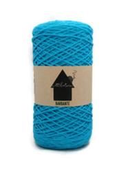 Hemels blauw ca. 300 gram