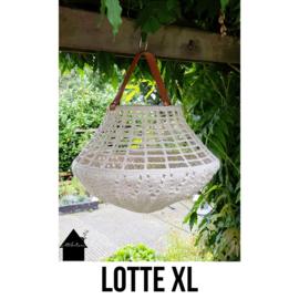 Kroonluchter Lotte XL