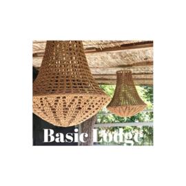 Basic Lodge  Slootdorp / Noord Holland