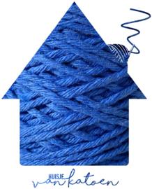 Barbante XL 55 meter Maxima blauw
