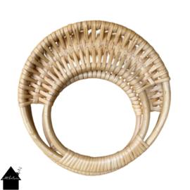 Bamboe tashengsel