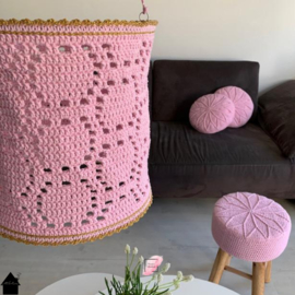Hanglamp Dots Special Editions