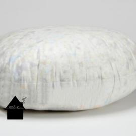 Binnenkussen 40 cm (van naad tot naad gemeten)